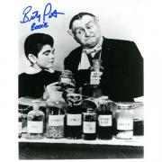 Butch Patrick Autographed 8x10 Photo