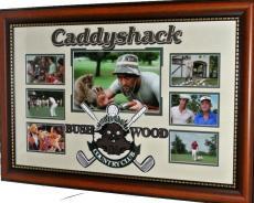 Caddyshack Bushwood