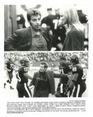 Cameron Diaz Jamie Foxx Al Pacino Original Any Given Sunday Press Kit 8x10 Photo