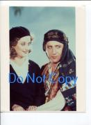 Carol Kane Gene The World's Greatest Lover Movie Glossy Color Photo