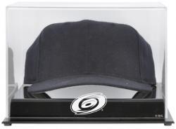 Carolina Hurricanes Hat Display Case
