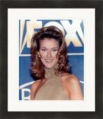 Celine Dion 8x10 photo (Canadien Singer) #2 Matted & Framed