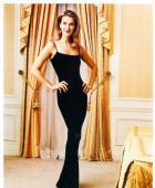 Celine Dion 8x10 photo Image #1