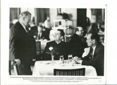 Charles Durning Robert De Niro Robert Duvall True Confessions Press Movie Photo