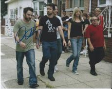 CHARLIE DAY It's Always Sunny in Philadelphia SIGNED AUTOGRAPHED 8X10 PHOTO #3