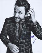 CHARLIE DAY It's Always Sunny in Philadelphia SIGNED AUTOGRAPHED 8X10 PHOTO B