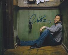 CHARLIE DAY It's Always Sunny Pacific Rim SIGNED AUTOGRAPHED 8X10 PHOTO A1