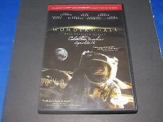 "Charlies Duke Nasa Apollo 16 Astronaut Signed Auto ""wonder Of It All"" Dvd Jsa"