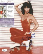 Cher Music Legend Signed Autographed 8x10 Photo Rare W/coa Authentic Rare