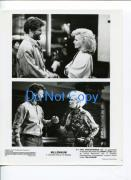 Kris Kristofferson Cheryl Ladd Millennium Original Press Still Movie Photo