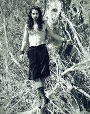 Chris Cornell Signed Autographed 8x10 Photo Soundgarden Audioslave COA VD