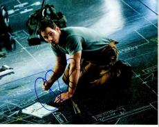 Chris Pratt Signed - Autographed Passengers 8x10 inch Photo - Guaranteed to pass PSA or JSA