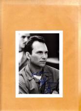 Christian Slater-signed photo-15 c