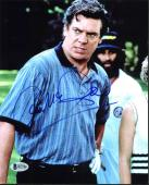 Christopher McDonald Happy Gilmore Signed 8X10 Photo BAS #B71706