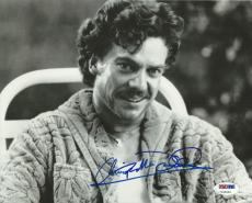 Christopher McDonald Signed Thelma & Louise 8x10 Photo PSA/DNA COA Picture Auto