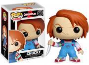 Chucky Childs Play #56 Funko Pop!