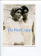 Cicely Tyson Shirley Jo Finney Wilma Movie Photo