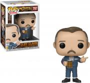 Cliff Cheers #797 Funko TV Pop!