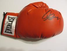 CLINT EASTWOOD Million Dollar Baby Signed Everlast Boxing Glove PSA/DNA #AA00020