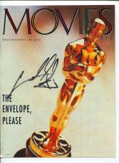 Cuba Gooding Jr Pearl Harbor Jerry Maguire Oscar Winner Signed Autograph Photo