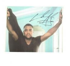 Cuba Gooding Jr-signed photo-11