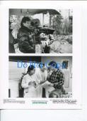 Dale Launer Sandra Bullock Tate Donovan Love Potion #9 Original Movie Photo