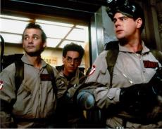 Dan Aykroyd Signed - Autographed GHOSTBUSTERS 8x10 inch Photo - Guaranteed to pass PSA or JSA