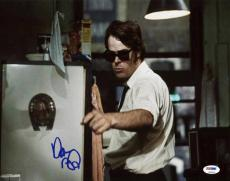 Dan Aykroyd Blues Brothers Signed 11X14 Photo PSA/DNA #K84931