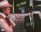 Dan Aykroyd Blues Brothers Signed 11X14 Photo PSA/DNA #Y99097