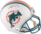 Dan Marino Miami Dolphins Autographed Riddell Pro-Line Authentic Helmet