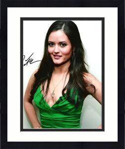 DANICA MCKELLAR - She Played WINNIE COOPER in TV Show