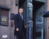 Daniel Craig James Bond Autographed Signed 8x10 Photo Certified PSA/DNA AFTAL