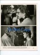 Daniel Petrie Jr. Sean Astin Toy Soldiers Original Press Still Movie Photo