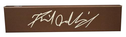 Daniel Radcliffe Signed Harry Potter Noble Collection Wand Autograph Beckett C