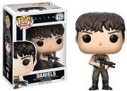 Daniels Alien #429 Funko Pop!
