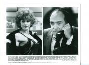Danny DeVito Anita Morris Ruthless People Original Press Still Movie Photo