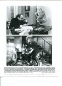 Danny DeVito Bette Midler Ruthless People Origianl Movie Still Press Photo
