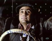 Danny Devito Signed 11X14 Photo Autographed PSA/DNA #J81497