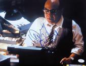 Danny Devito Signed Autographed 11X14 Photo L.A. Confidential JSA F43596