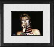 "David Bowie Framed 8"" x 10"" as Ziggy Stardust in Japan Photograph"
