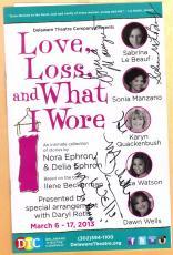 Dawn Wells,Sabrina LeBeauf,Sonia Manzano-signed program-29 a