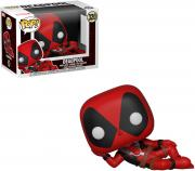 Deadpool Parody #320 Funko Pop!