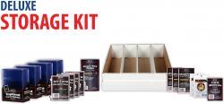 Deluxe Storage Kit
