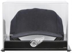 Detroit Red Wings Hat Display Case