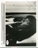 Diane Keaton Signed Jsa Certified 8x10 Photo Authenticated Autograph
