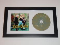 "Dixie Chicks Signed Framed ""wide Open Spaces"" Cd Country Natalie Maines Emily"