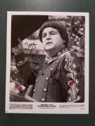 Dom Deluise autographed Photograph - Pose 9 - JSA coa