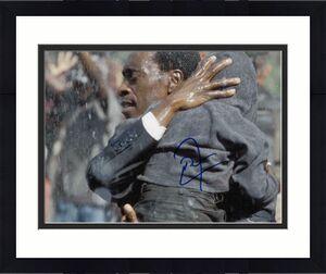 Don Cheadle Signed Autograph 8x10 Photo - War Machine, Marvel, Hotel Rwanda