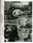 Don Knotts Jsa Autograph 8x10 Hand Signed Photo Authentic No Deposit No Return