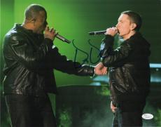 Dr. Dre signed autographed 11x14 photo! Eminem! RARE! NWA! Compton! JSA LOA!
